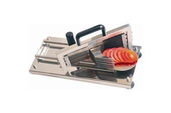 HT-5.5 Fast Tomato Slicer