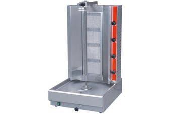 LPG GAS Doner Kebab - RG-2LPG