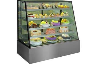 SLP870C Venezia Chilled Display Cabinet 2000x800x1350