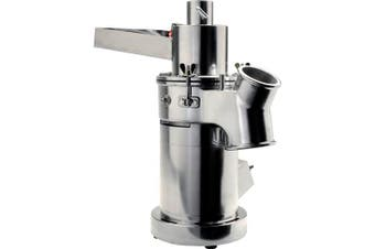 TS-34 Continuous Spice Grinder