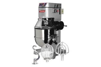 Tyrone 70 Litre Heavy Duty Mixer TS670-1/S