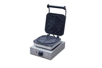 Electric waffle Maker - UWB-H