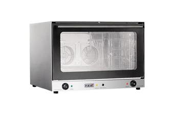 YXD-8A CONVECTMAX OVEN 50 to 300°C
