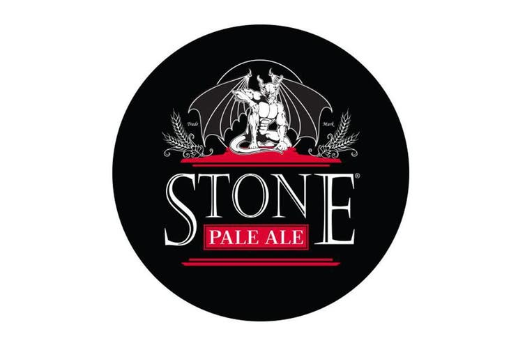 Craft A Brew - Stone Pale Ale Beer Kit