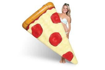 BigMouth Giant Pizza Slice Pool Float