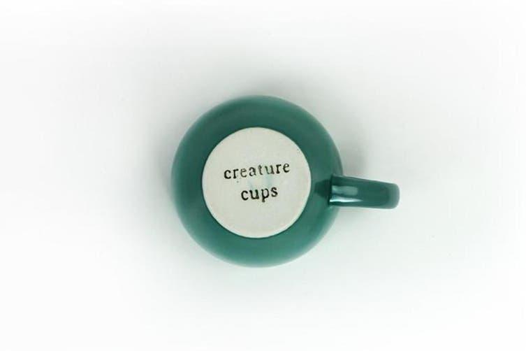 Creature Cups - Cactus