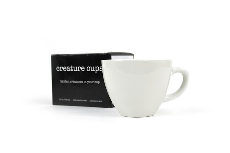 Creature Cups - Unicorn