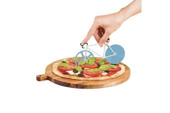 DOIY The Fixie Original Pizza Cutter - Antarctic