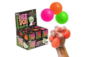 Schylling - Nee-Doh Stress Ball