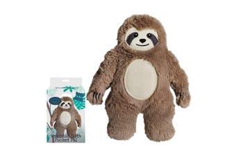 GAMAGO – Sloth Heatable Pocket Pal