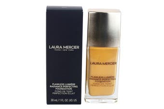 Laura Mercier Flawless Lumiere Radiance-Perfecting Foundation - # 3N1 Buff 30ml