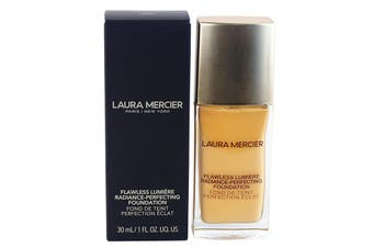 Laura Mercier Flawless Lumiere Radiance-Perfecting Foundation - # 2N2 Linen 30ml
