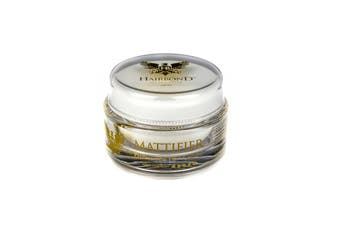 Hairbond Mattifier Professional Hair Cement 100ml