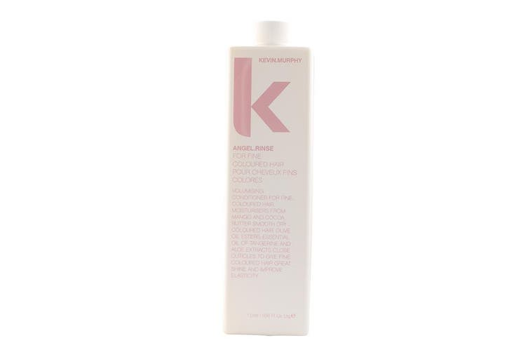 Kevin Murphy Angel.Rinse (A Volumising Conditioner - For Fine Coloured Hair) 1000ml