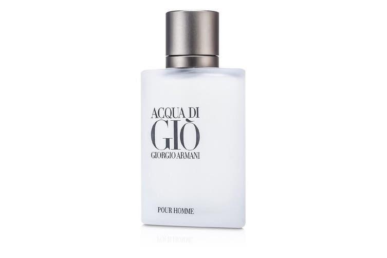 Giorgio Armani Acqua Di Gio Eau De Toilette Spray 50ml