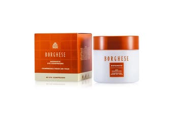 Borghese Eye Compresses 60pads
