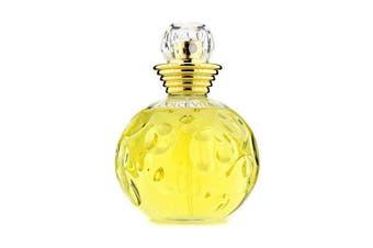 Christian Dior Dolce Vita Eau De Toilette Spray 100ml