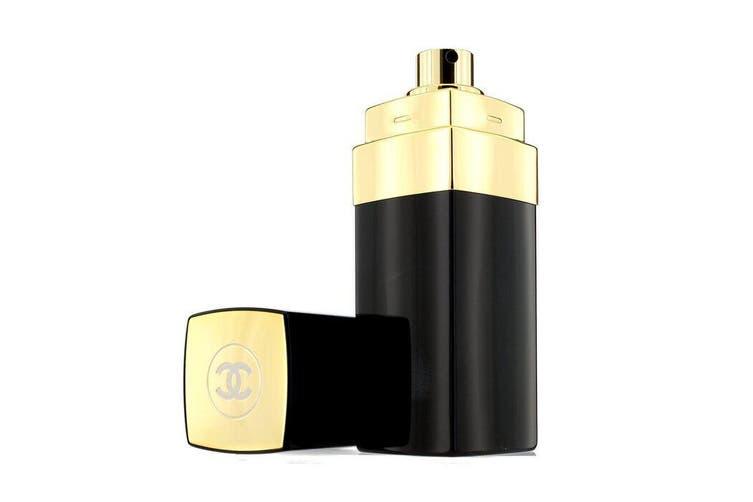 Chanel No.5 Eau De Toilette Refillable Spray 50ml