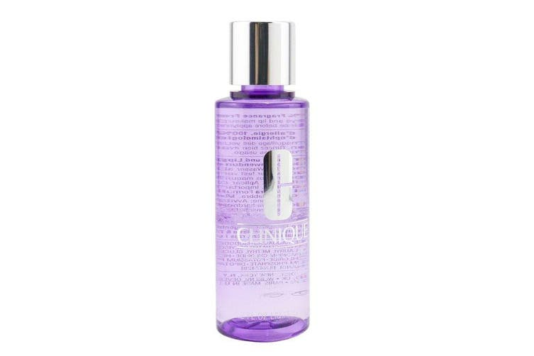 Clinique Take The Day Off Make Up Remover 125ml