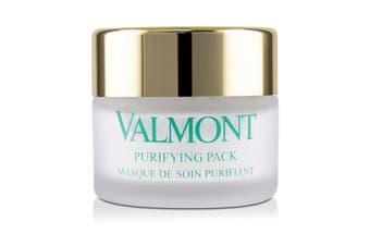 Valmont Purifying Pack (Skin Purifying Mud Mask) 50ml
