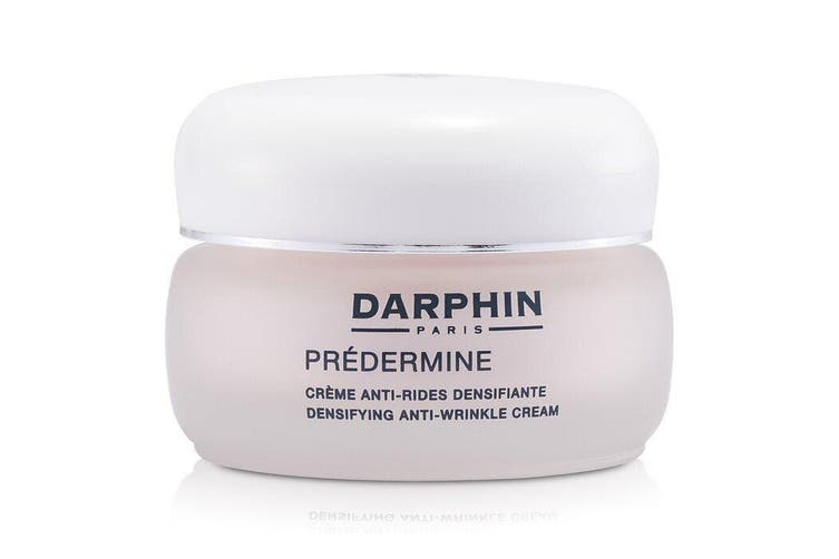 Darphin Predermine Densifying Anti-Wrinkle Cream 50ml