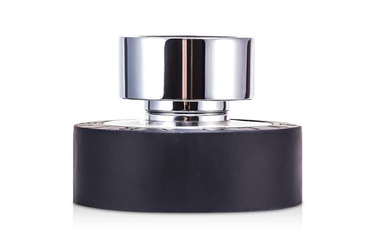 Bvlgari Black Eau De Toilette Spray 40ml
