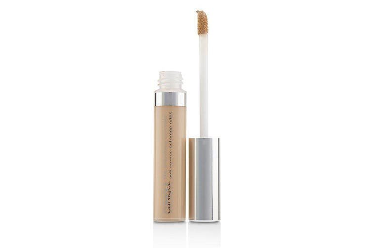Clinique Line Smoothing Concealer #03 Moderately Fair 8g