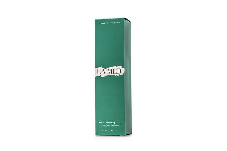 La Mer The Oil Absorbing Tonic 200ml