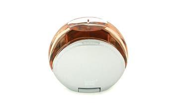 Montblanc Presence Eau De Toilette Spray 75ml