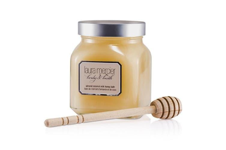 Laura Mercier Almond Coconut Milk Honey Bath 300g