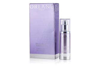 Orlane Thermo Active Firming Serum 30ml