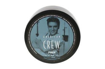 American Crew Men Fiber Pliable Molding Cream 85g