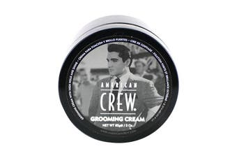 American Crew Men Grooming Cream 85g