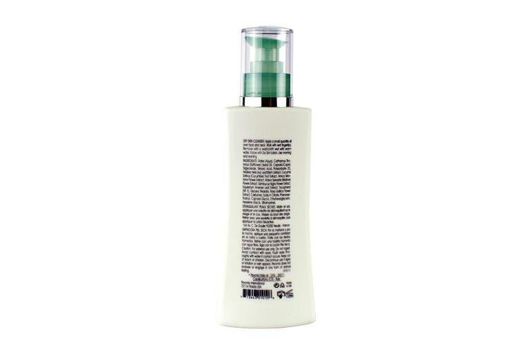 Pevonia Botanica Dry Skin Cleanser 200ml
