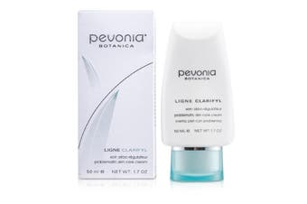 Pevonia Botanica Problematic Skin Care Cream 50ml