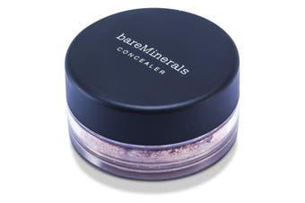 i.d. BareMinerals Multi Tasking Minerals SPF20 (Concealer or Eyeshadow Base) - Bisque 2g