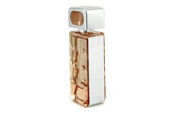 Hugo Boss Boss Orange Eau De Toilette Spray 30ml