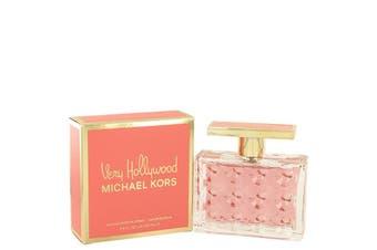 Michael Kors Very Hollywood Eau De Parfum Spray 100ml