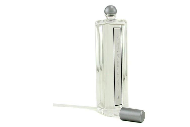 L' Eau Serge Lutens Eau De Parfum Spray 100ml