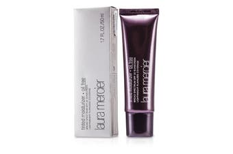 Laura Mercier Oil Free Tinted Moisturizer SPF 20 - Bisque 50ml
