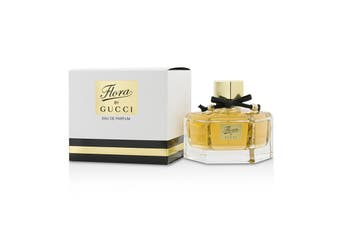 Gucci Flora Eau De Parfum Spray 75ml
