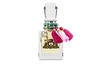 Peace, Love & Juicy Couture Eau De Parfum Spray 50ml
