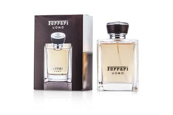 Ferrari Ferrari Uomo Eau De Toilette Spray 50ml