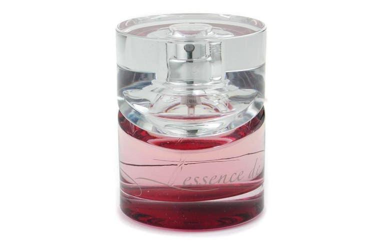 Hugo Boss Boss Essence De Femme Eau De Parfum Spray 50ml
