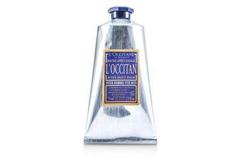L'Occitane L'Occitan For Men After Shave Balm 75ml