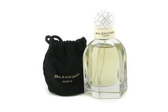 Balenciaga Eau De Parfum Spray 50ml