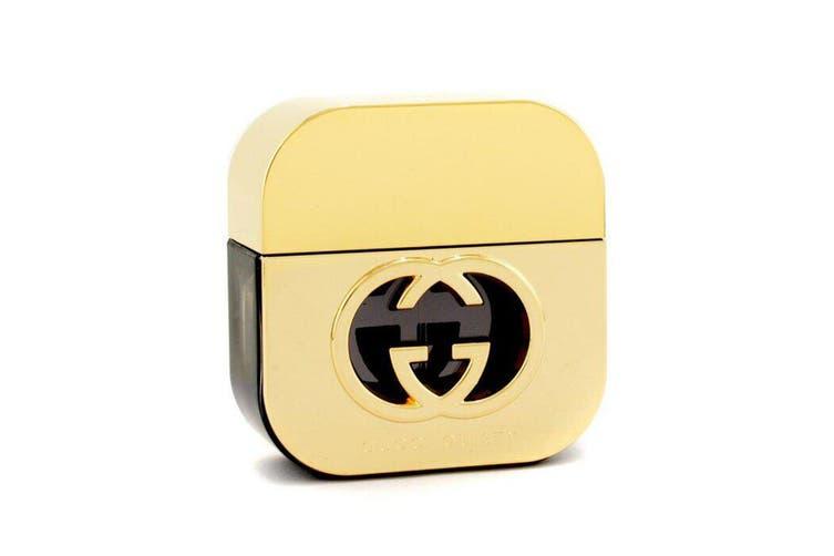 Gucci Guilty Intense Eau De Parfum Spray 30ml