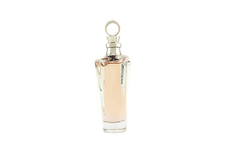 Mauboussin Pour Elle Eau De Parfum Spray 100ml