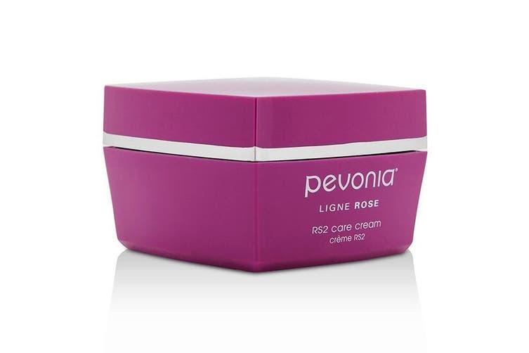 Pevonia Botanica RS2 Care Cream 50ml
