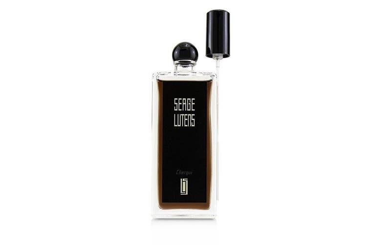 Serge Lutens Chergui Eau De Parfum Spray 50ml